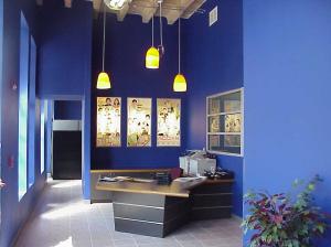 duende accion tx corporate office 2