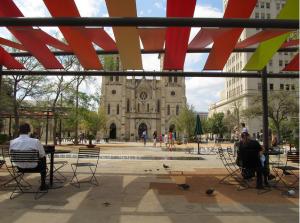 duende main plaza 2